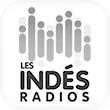 Indes Radios