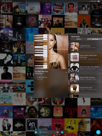 wall_of_music_1